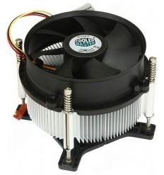 Cooler Master для процессора CP6-9HDSA-0L-GP retail
