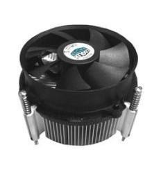 Cooler Master для процессора CP6-9HDSA-PL-GP retail