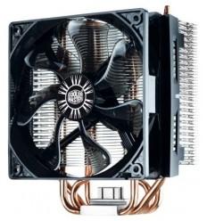 Cooler Master для процессора Hyper T4 (RR-T4-18PK-R1)