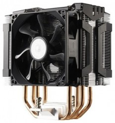 Cooler Master для процессора Hyper D92 (RR-HD92-28PK-R1)