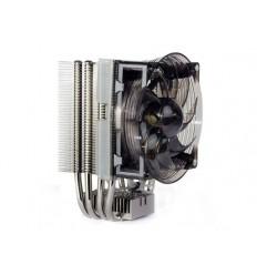 Cooler Master для процессора Вентилятор для процессораS400 (RR-S400-18FK-R1)