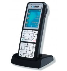 MITEL dect MITEL Aastra 612d (DECT phone)