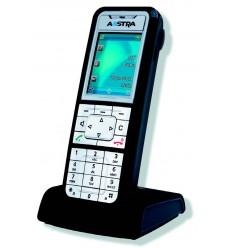 MITEL dect MITEL Aastra 622d (DECT phone)